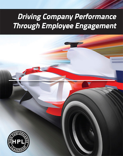 free employee engagement white paper